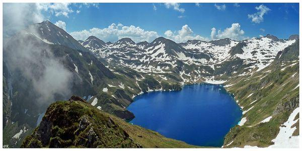 Lac bleu_modifié-1