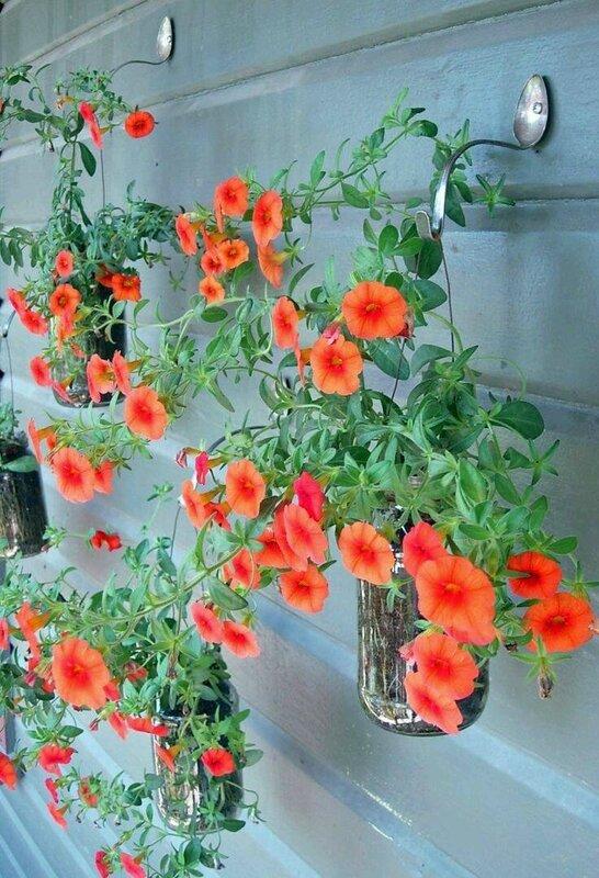 recup-cuillier-en-crochet-jardin