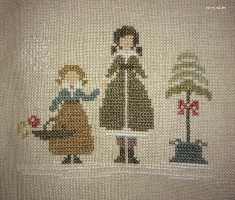 20171221-stitch-me-merry-2017-step-1