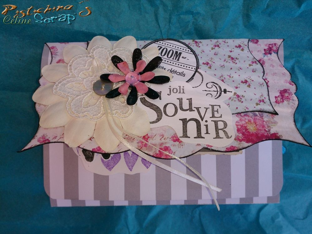 pistichina_scrap_mini_album_plein_de_souvenirs (1)