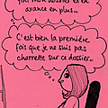 Post-it® du 3 septembre 2014