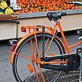 vélo, oranges_0608