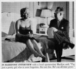 1954_09_10_hotel_room_interview_012_with_ed_wallace_1
