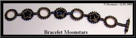 Moonstars___Disamare__21