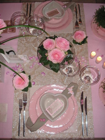 table_rose_f_te_des_m_res_026