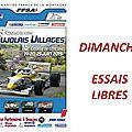 CC_Beaujolais_2015_Dimanche_essais_libres
