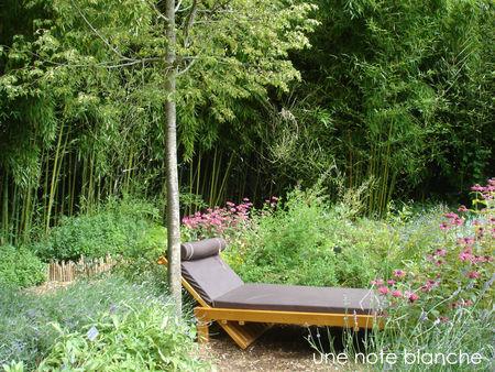 chaumont_sur_loire_un_divan_au_jardin_4