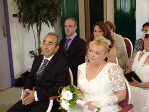 notre mariage 499