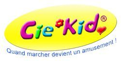 cie kid logo