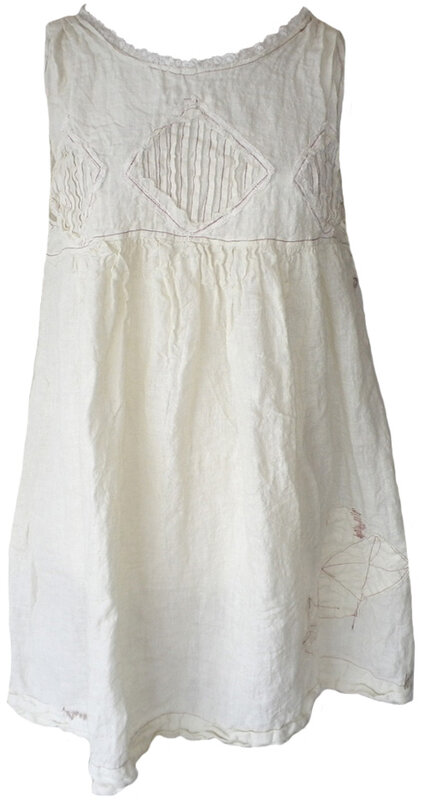 MP_Antique_white_linen_Calantha_Dress