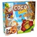 Boutique jeux de société - Pontivy - morbihan - ludis factory - Coco King