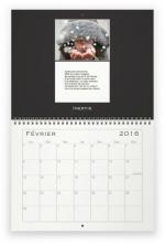 preview_calendrier_pub