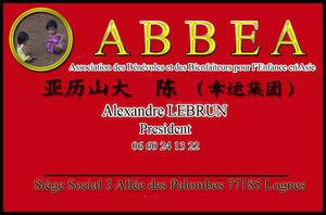 abbea