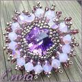 Crystalviolet