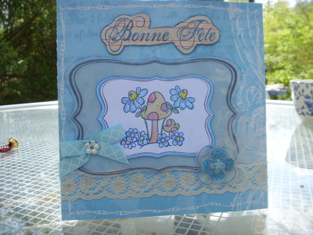 carte_de_Mamiog_e__scrap_Malices_