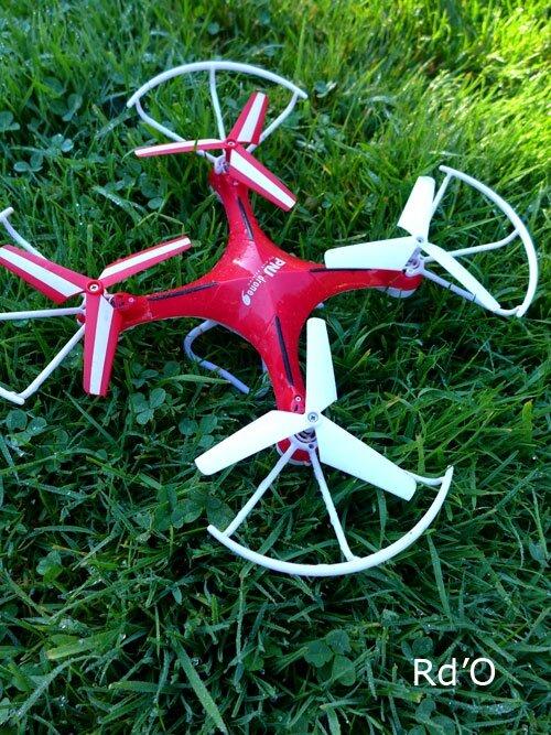 drone-blog-03