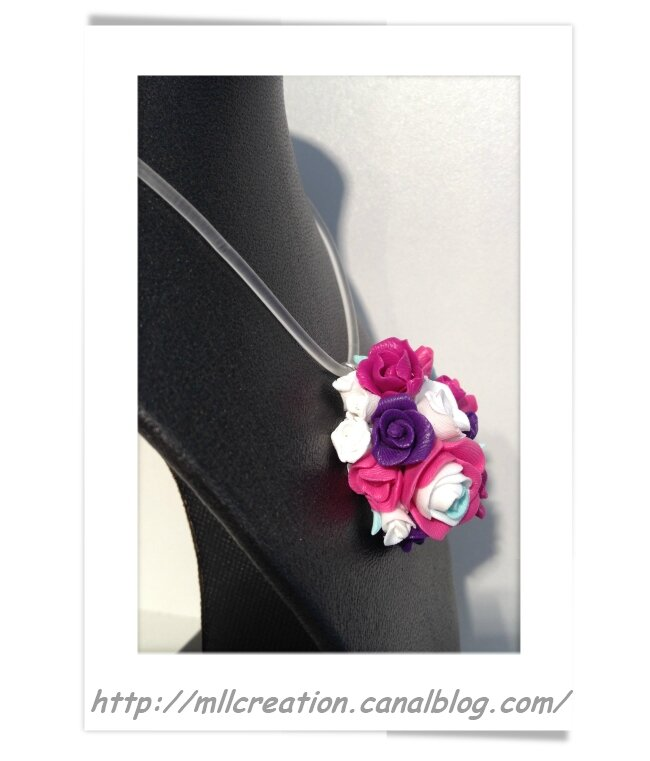 fimo-Collier-MllCreation10