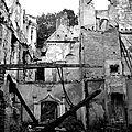 Château Pt R_5815