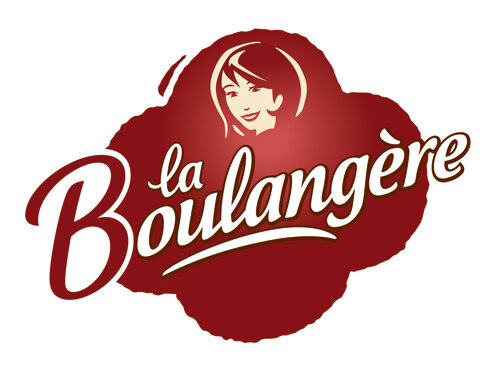 LA_boulang_re_logo_promopress_Media