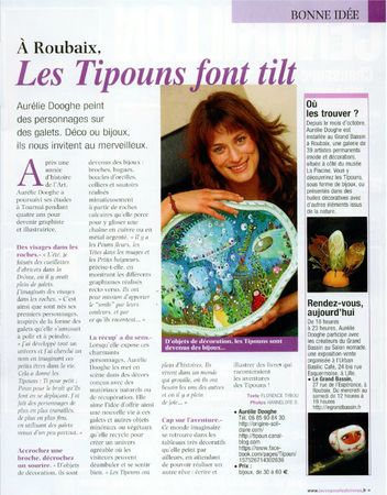 ARTICLE-FEMINA--TIPOUN