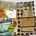 File Folder 2012 Atelier à Scrap 6