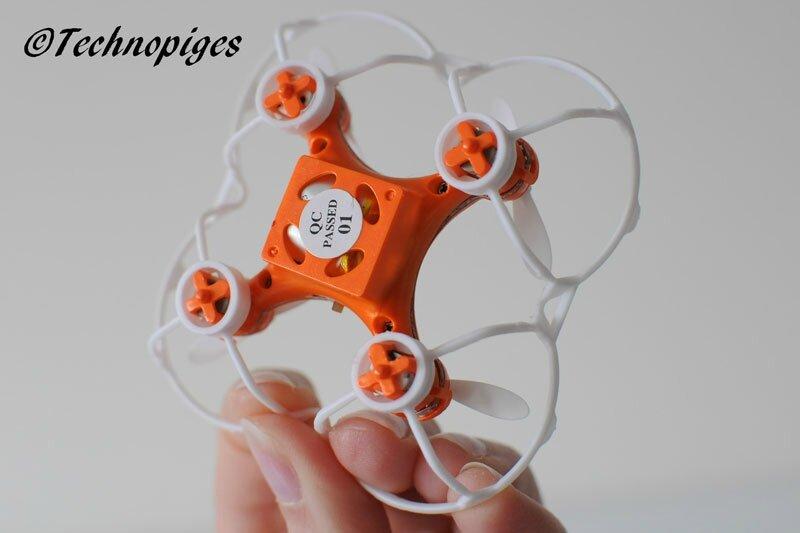 Drone_T10mini6