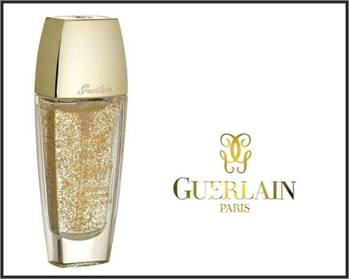 guerlain-or-radiance