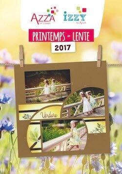 cover-printemps2017