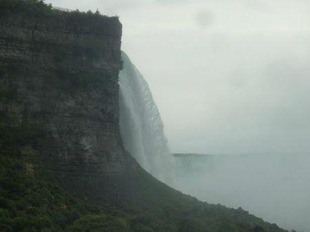 Niagara 1