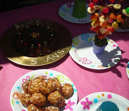 buffet_anniversaire_Alice