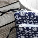TROUSSE_DOUBLE_ZIP