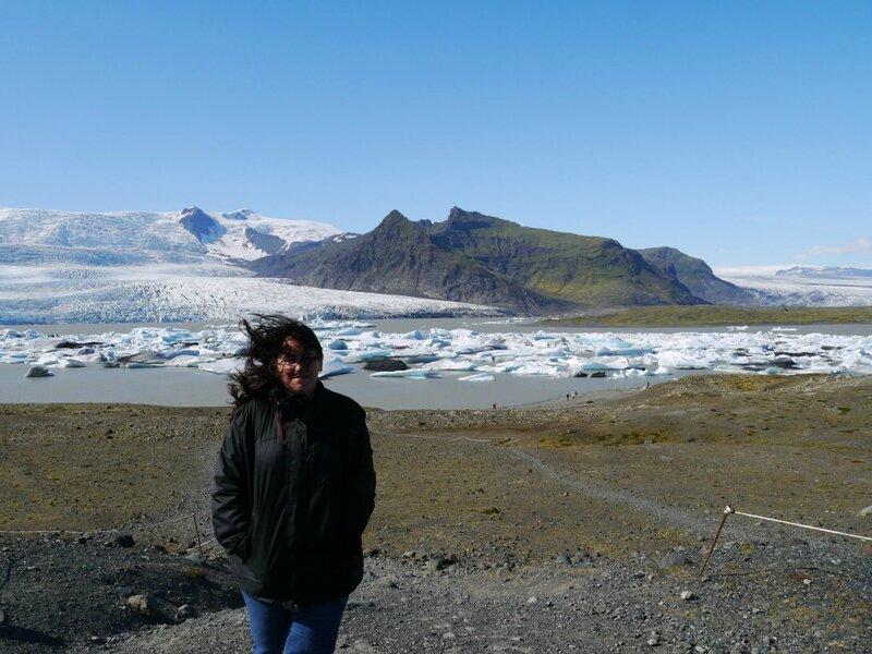 21 icebergs (6)