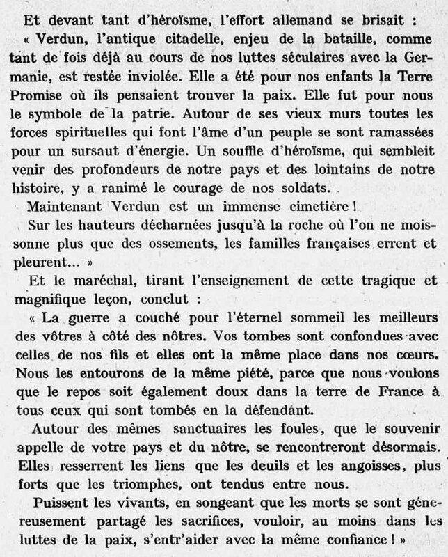 Pétain Verdun 3