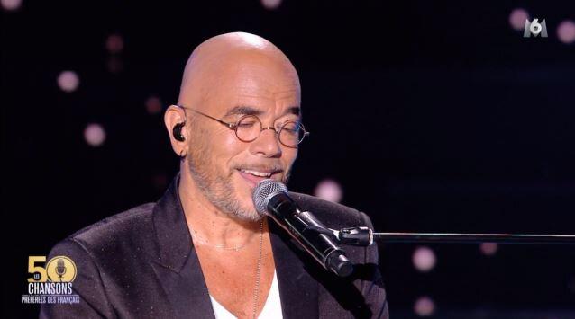 """[REPLAY] Pascal Obispo et la troupe Jésus """"Les 50 chansons préférées des français sur M6"""""""