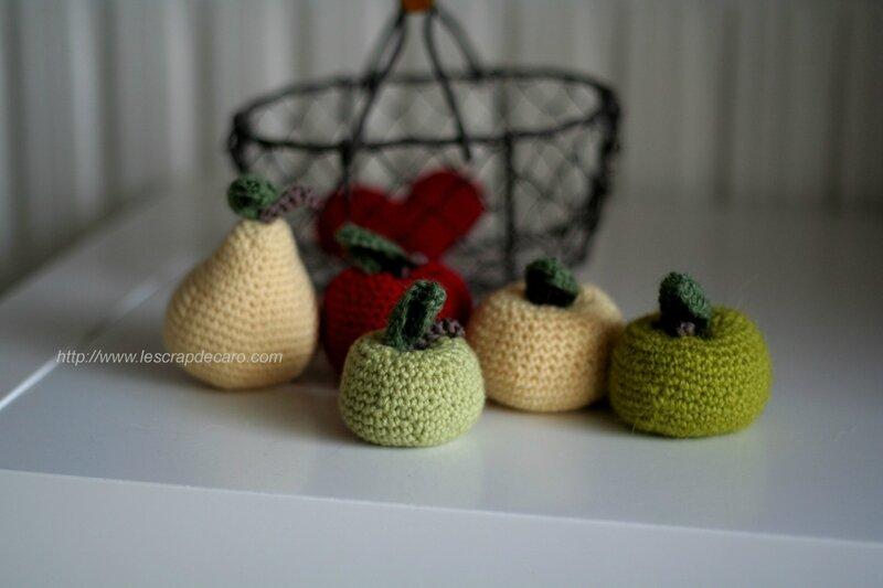 Caro_5 fruits et légumes2