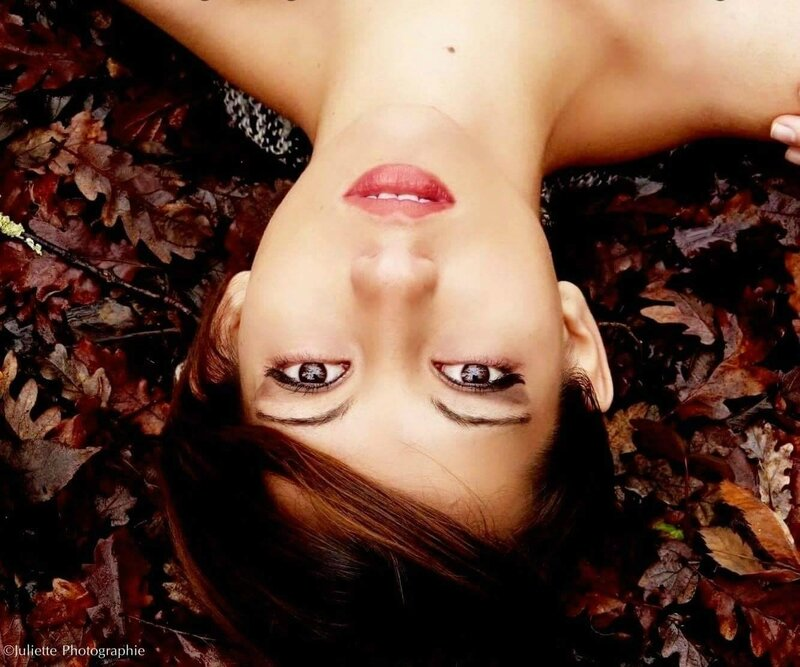 Héloïse feuilles
