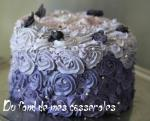 Purple rose cake Edith1-