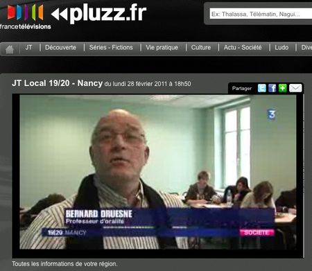 France3_28_2_11_Oralit__BDruesnebd2