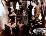 film_ronr_aff_lobby_allemagne_3