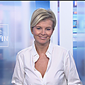 estellecolin09.2016_09_24_7h30telematinFRANCE2