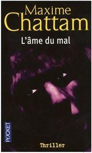 l_ame_du_mal_p