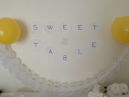 sweet table contest 2012 015