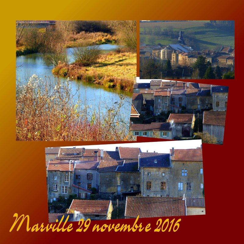 marville 1