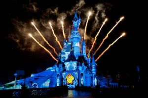 spectacle-disney-dreams-20-ans-disneyland-paris-4