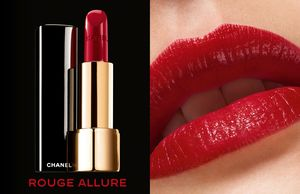 Rouge_Allure12_Bouche_black_full_height