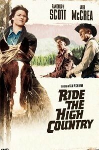 cover_20Sam_20Peckinpah_20Ride_20the_20High_20Country_20Randolph_20Scott_20DVD_20Review_1_