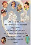 fete_des_grands_meres