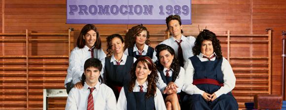 Graduados-Promo