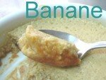 banane