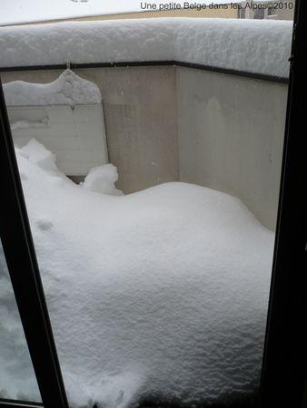 Balcon_sous_la_neige